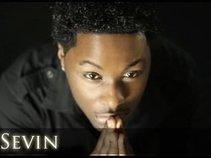 Sevin Wilson