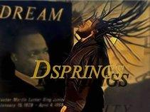 Dsprings Nation