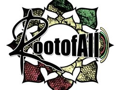 Image for Root of All