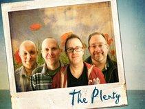 The Plenty