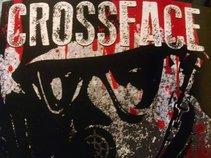 Crossface