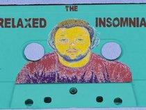 DJ Relaxed Insomniac