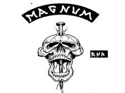 Image for Magnum