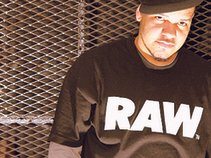 DJ Stix