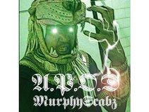 Murphy Scabz