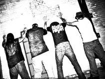 Doomsday Groove