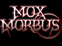 Image for Mox Morbus