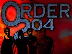 Image for Order 204