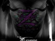 The Z Chord