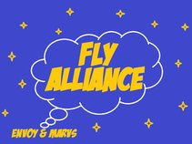 Fly Alliance