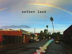 Image for Nether Land