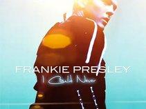 Frankie Presley
