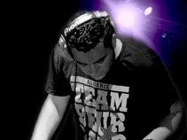 DJ MED'S