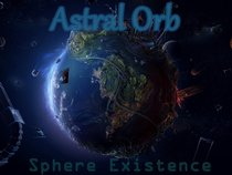 Astral Orb