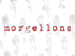 Image for Morgellons