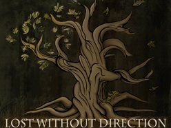 Image for Lost Without Direction