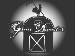 Image for Grim Rooster