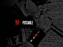 M-Possable™