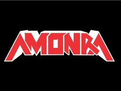 Image for Amonra Official