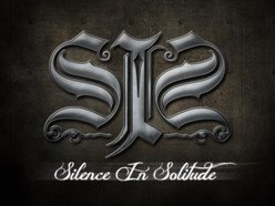 Silence In Solitude