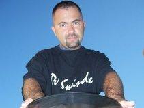 DJ Swindle