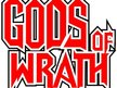 "Gods Of Wrath ""A Tribute to Metal Church"""