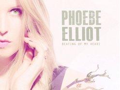 Phoebe Elliot
