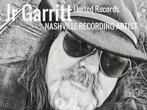 Jr Garritt