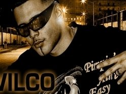 Image for Wilco