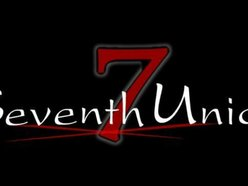 Image for Seventh Union