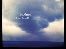 Michael Lee Hodges