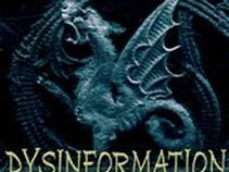 Dysinformation