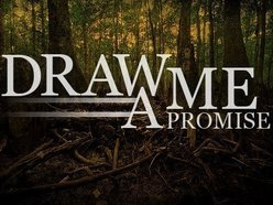Image for Draw Me A Promise