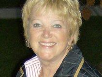 Evelyn Steel