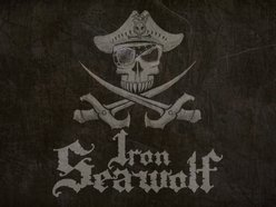Image for Iron SeaWolf
