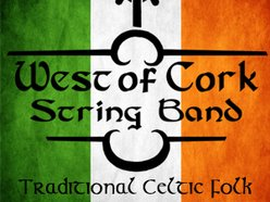 West of Cork String Band