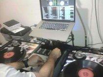 DJ Ci