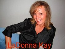 LaDonna Kay