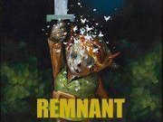 Image for Remnant