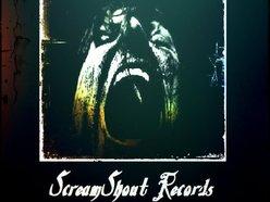 ScreamShoutRecords
