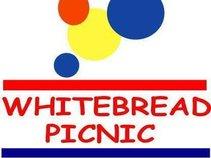 Whitebread Picnic