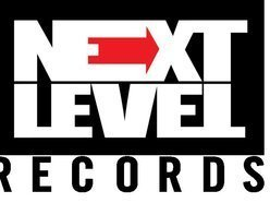 Image for next level records