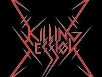 Killing Session