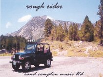 Rand Compton - Rough Rider