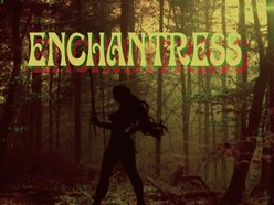 Image for Enchantress