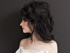 Image for Eliza Rickman