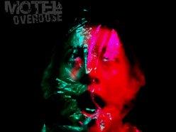 Image for Motel Overdose