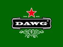 D.A.W.G