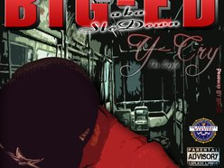 Image for BIGED aka $loDown S.D.W Productions
