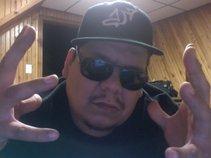 DJ Rawskillz